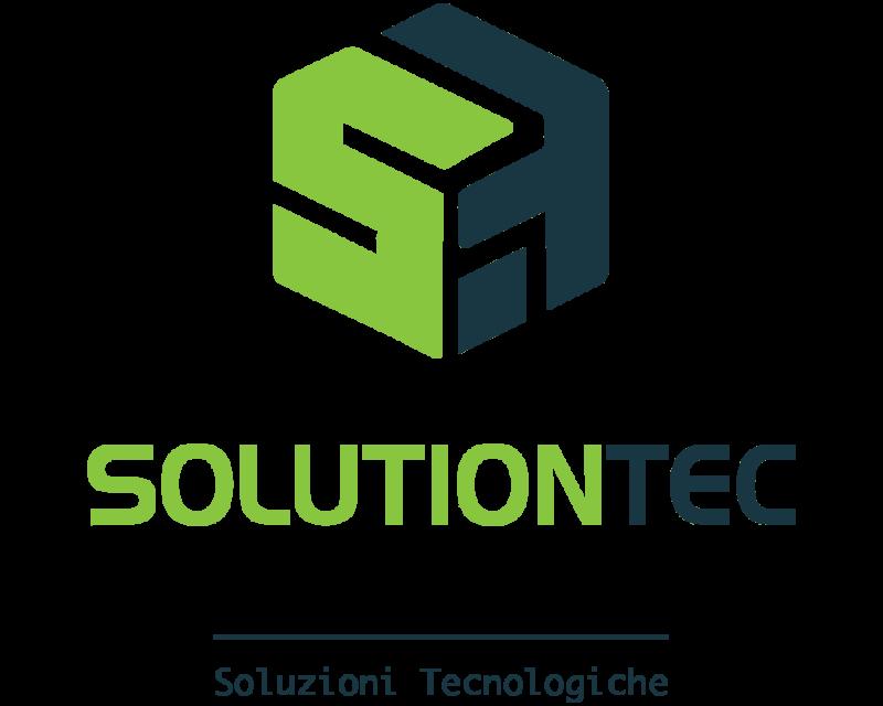 solutiontec